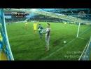 Ростов 2 - 3 Динамо М. Россия. Премьер-Лига. 28 тур