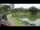 04 - Kyu Shiba Rikyu Garden - Vuelta a la islita xD