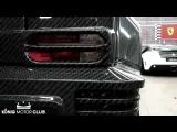 Mercedes-Benz_G55_Mansory_G-Couture_Brabus-1