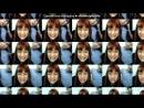 «Webcam Toy» под музыку Michel Telo - Nosa(на русском). Picrolla