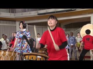 """AKB48 - Koisuru Fortune Cookie (Shinsai Kara 3 Nen""""Ashita e"""" Concert 10 марта 2014)"""