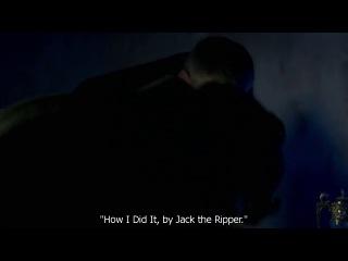 Sh. S03E01 (720p, Original Eng + Sub Eng)