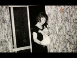 Дух фотографии (Гении фотографии) / The Genius Of Photography (David Byrne). 2007.ВВС.DVDRip