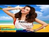 Severina 2014 Brazil