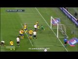 Удинезе 0:2 Ювентус | Краткий обзор матча