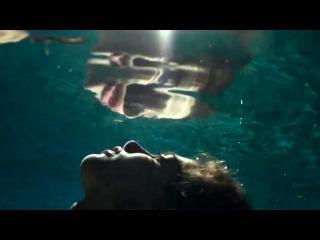 Schiller – dream of you (chillout mix) (feat. heppner)