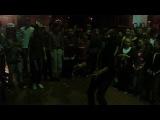 street's dimon !!!! club super! dab step! без-предел