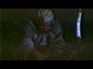 Фильм «Снайперы» (1985), Аринбасарова Н. У.