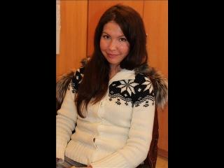 Цифроград - Уфа представляет: год 2014 . Яркие события.