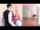 Видеоролик к выпуску 11 А класса 2014 года. Лицей №84 им. Гали Акыша