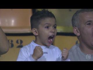 Рожерио Сени: 115 голов ✔