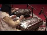 Jai Jai Nirmal Janani Nirmalkauns (Pandit Bhajan Abhay Sopori) Shri Mataji Sahasrara Sahaja Yoga