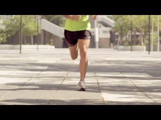TomTom Runner Cardio. «Умные» часы с кардиомонитором