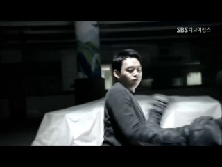 Yoochun - three days - collection of action