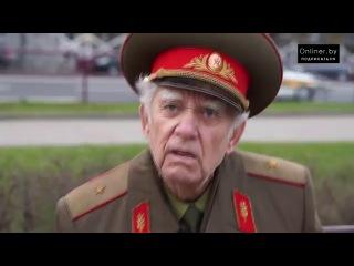 О фильме Федора Бондарчука