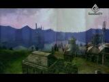 Без винта. #38-(Lord of the Rings Online,Алмазный меч - деревянный меч)