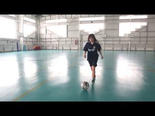 Видео Визитка 2014 Martin Garrix – Animals (Victor Niglio & Martin Garrix Remix)