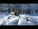 «СЕССИЯ» под музыку ЭЛЬДАР ДАЛГАТОВ - Я ВЛЮБЛЕН (DEMO 2012).