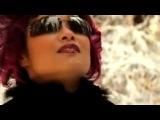 Suzy Solar - Ocean of Love