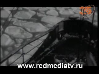 Великая Отечественная Война на Чёрном море - Битва за тоннаж