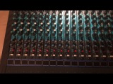 Vision of Sound &amp Mike Miller Mixing