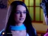 Miley Jab Hum Tum - Episode 104 - Gunjan and Mayank speak about Nupur