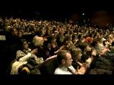 2008 - I Love You Phillip Morris - Avant-premi