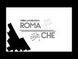 ft.Cici - Вiльний птах ( cover..) песня - Н.Могилевская