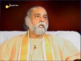 Что - же такое феномен Дикши, и кто такой Багаван?