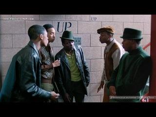 Бронкская история - Музыка из фильма | A Bronx Tale - Music (16/25)