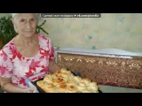 под музыку Вера Дворянинова - Песня про Маму. Picrolla