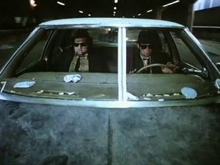 Братья Блюз 1980 Трейлер