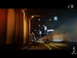 K. Melody feat. Loc Dog - За Тобой.