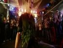 Американский пирог 3. Свадьба (2003) (Танец Стифлера)