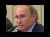 Россия. Путин. Украина. Майдан и другие. Это должен знать каждый.