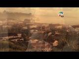 ATV-NOV-13-03-2014-GABRIELA-parte-1_ATV.mp4