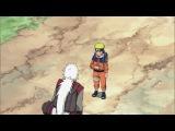 Naruto Shippuuden / Наруто Ураганные Хроники 259 серия перевод 2х2