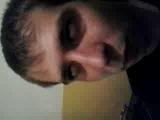 Интересные видео у меня на странице vk.com/d_r_a_k_e ! вдв суицид 666 евро 2014 интерны игра престолов физрук камеди клаб comedy club cs go dota2 dota steam call of duty приколы авария дтп призрак зомби человек паук зно драки ультрас фильмы онлайн 2014 2013 евромайдан мусара тесак мдк школьницы школьники порно анал секс минет как сделать ак47 гуф oxxximiron сериал мультик путин сша атомный взрыв война тюнинг ваз таз сабвуфер колонки басы мстители годзила 1488 скины пожар гонки гониво фейл хачи
