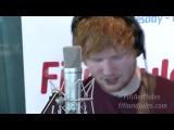 Passenger & Ed Sheeran - No Diggity (Kygo & Thrift Shop Remix)