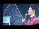 140412 EXO Hello 2部_Talk_Game 57
