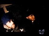 Wu-Tang Clan - CREAM