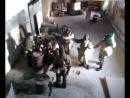 Русская Армия танцы дикие клуб в армии приколы армейские смех хахаха