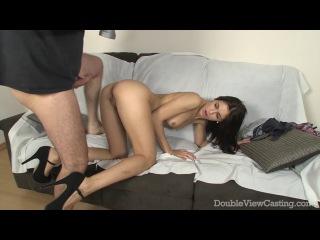DoubleViewCasting - Carol Vega(720)