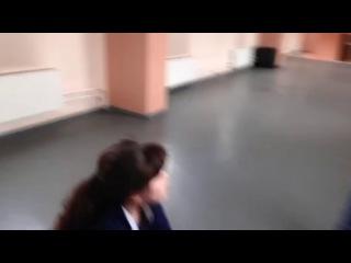 Закрытая школа 548 5 серия 1 сезон