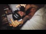 SWAG sweet girl►▬◄LOVEHEADSHOT►▬◄сиськигрудь Сексуальная девочка женщина читает реп рэп поет песню в подарок жениху Выкуп кр