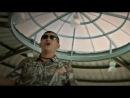Cesar Hernan - Asi Te Siento Yo (Клип) modernkavkaz