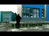 Лохотрон-2-часть-Қазақша-кино-Казахстанский-фильм-смотреть-Қарау-Онлайн-Казахфильм-[WikiBit.net]