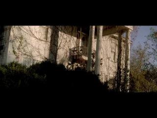Дом призраков / Dark house / Haunted (2014)   vk.com/public40911932