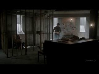 Укушенная / 1 сезон / 8 серия / озвучка: LostFilm