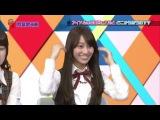 Minami Takahashi & Nogizaka46 - Mujack от 4 апреля 2014